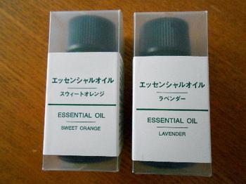 DSCN6101.JPG